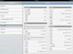 appkeys 2.0 iPad screen 1
